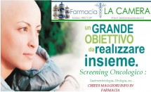 Screening Oncologico